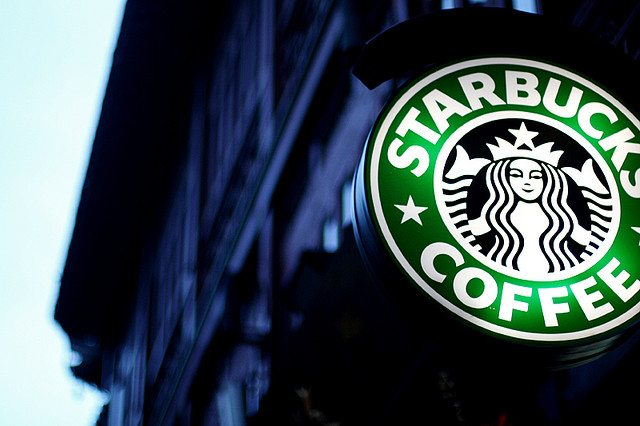 What Starbucks Reveals About Customer Value: It's More Than ROI