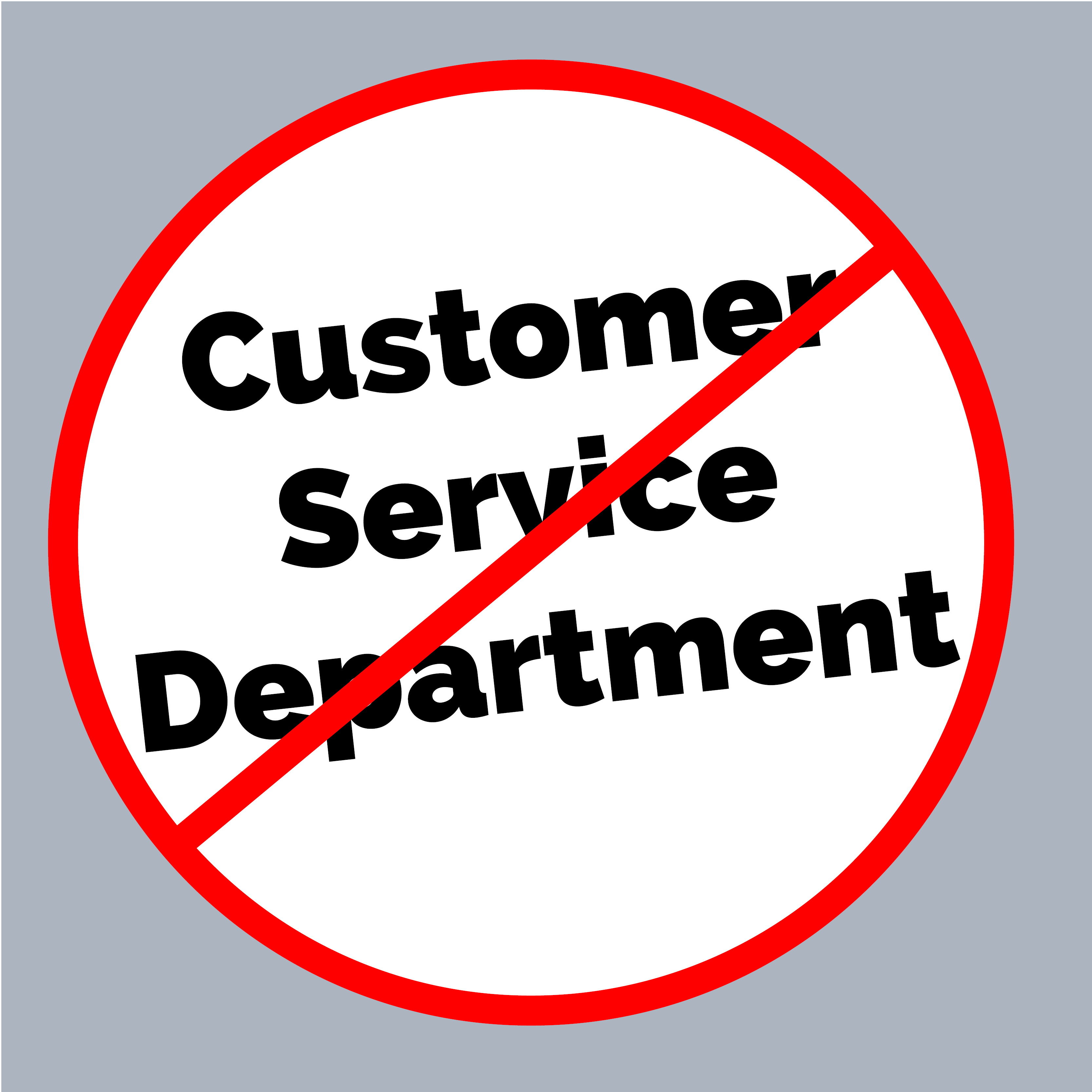 carls customer service department Schedule service with carl's buick gmc  if you arrive late your service consultant will most likely be with another customer, same if you arrive too early when you arrive, pull into the service check in lane our greeter will get the process started the second part is for you to meet with our factory trained service consultant, he or she.