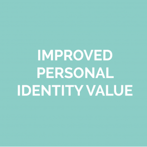 PERSONAL IDENTITY VAL