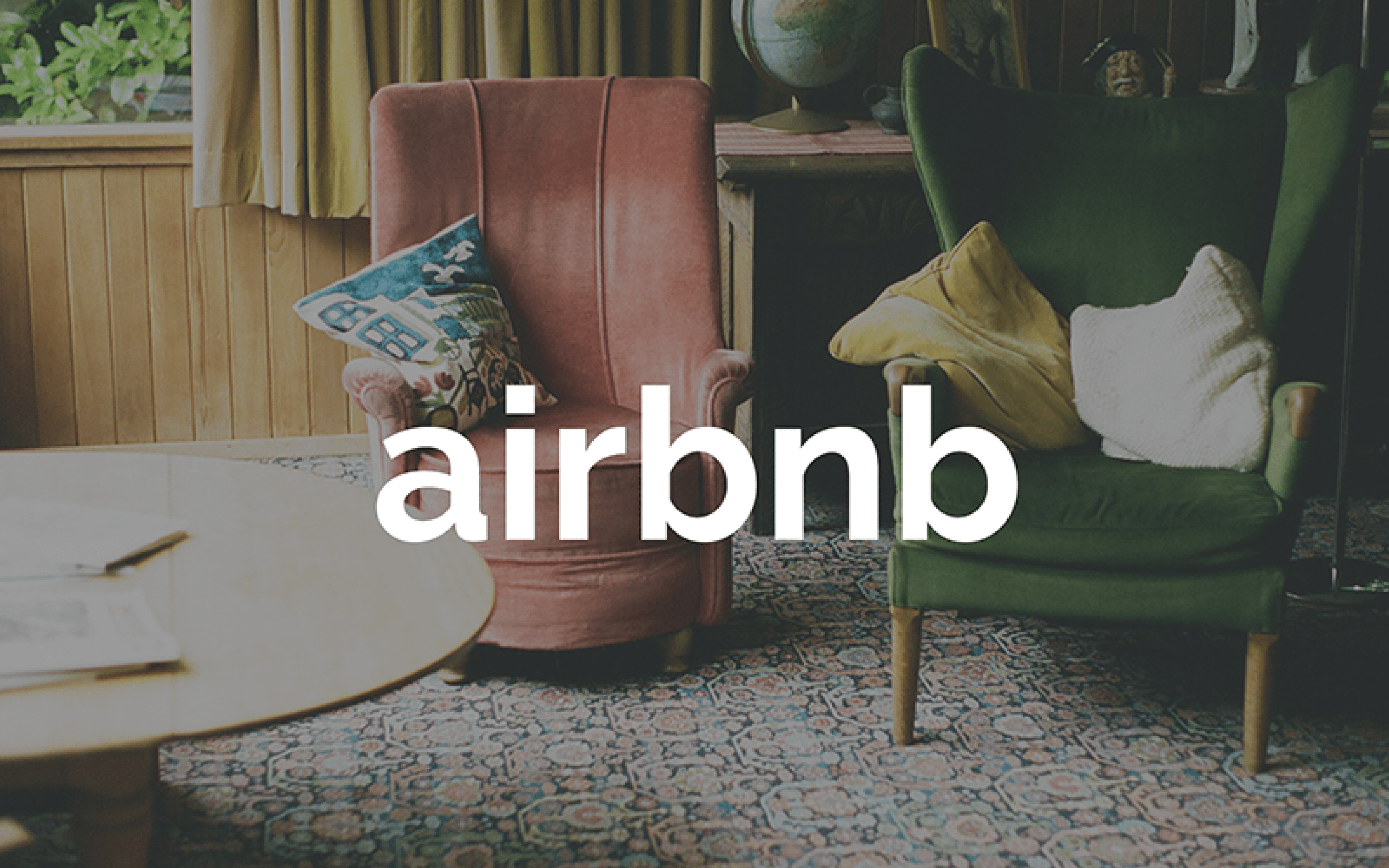 One Thing You Don't Know About Airbnb
