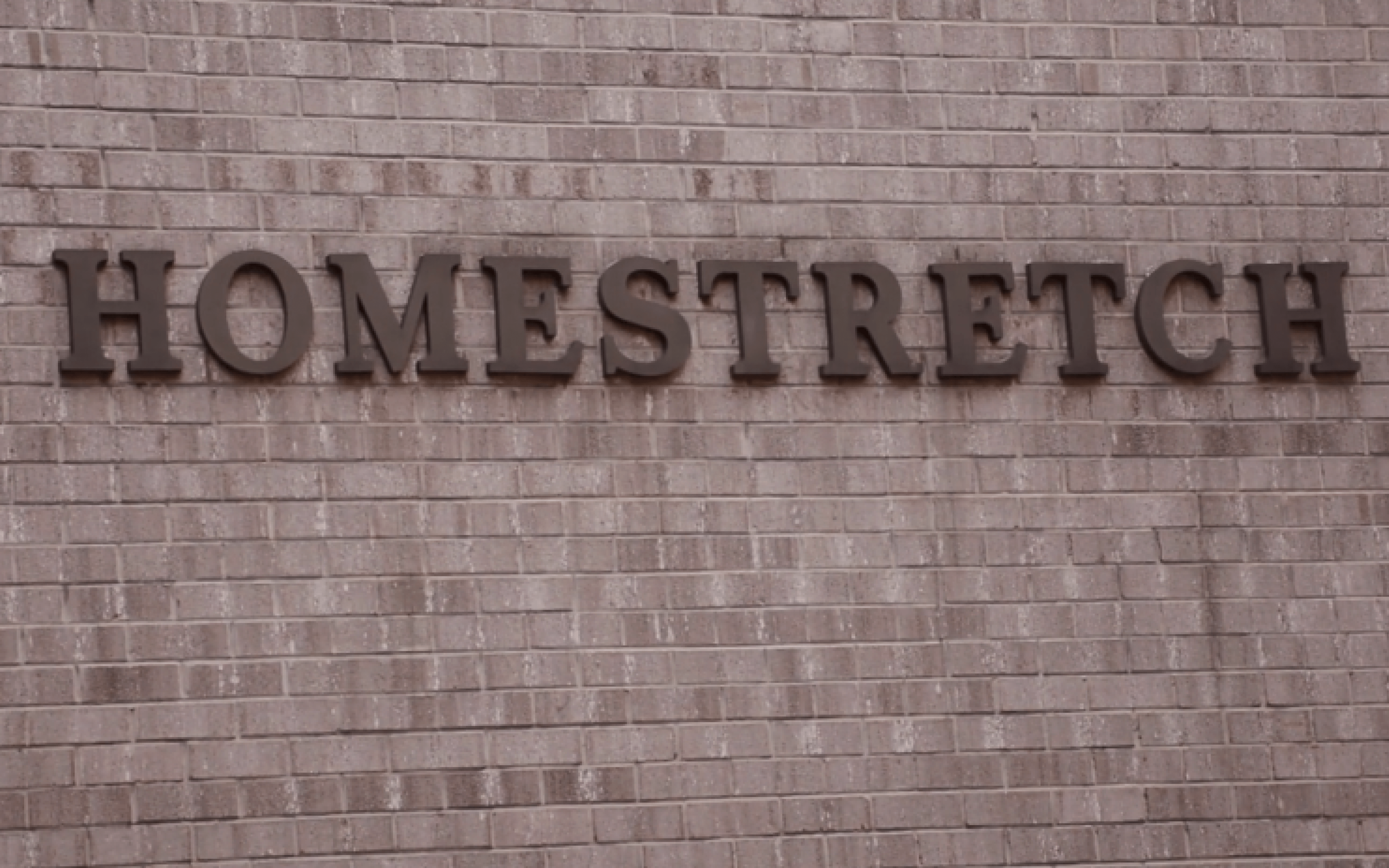 How Homestretch Doubled Its Fundraising By Making Value Clear