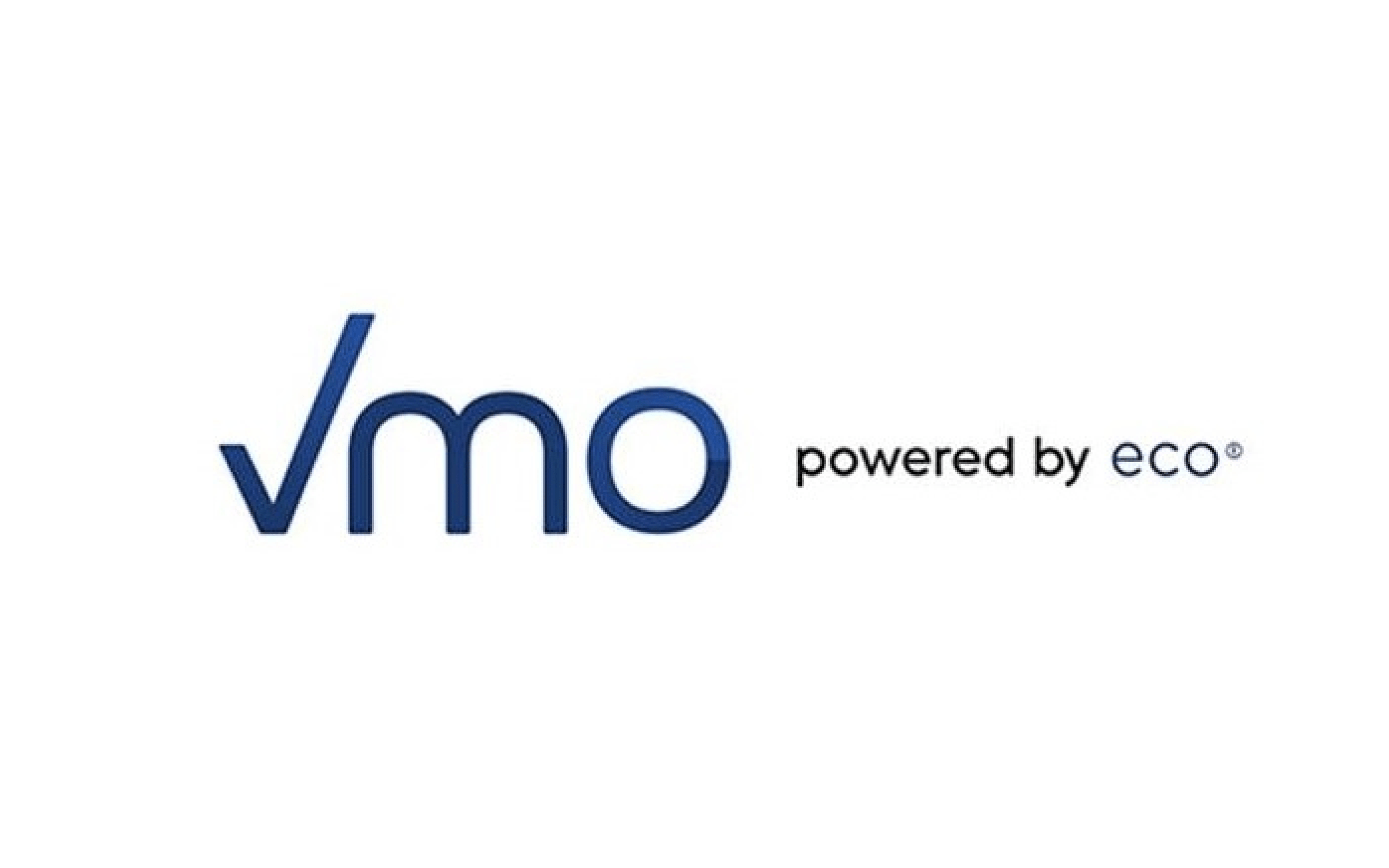 The New Value Management Office Logo