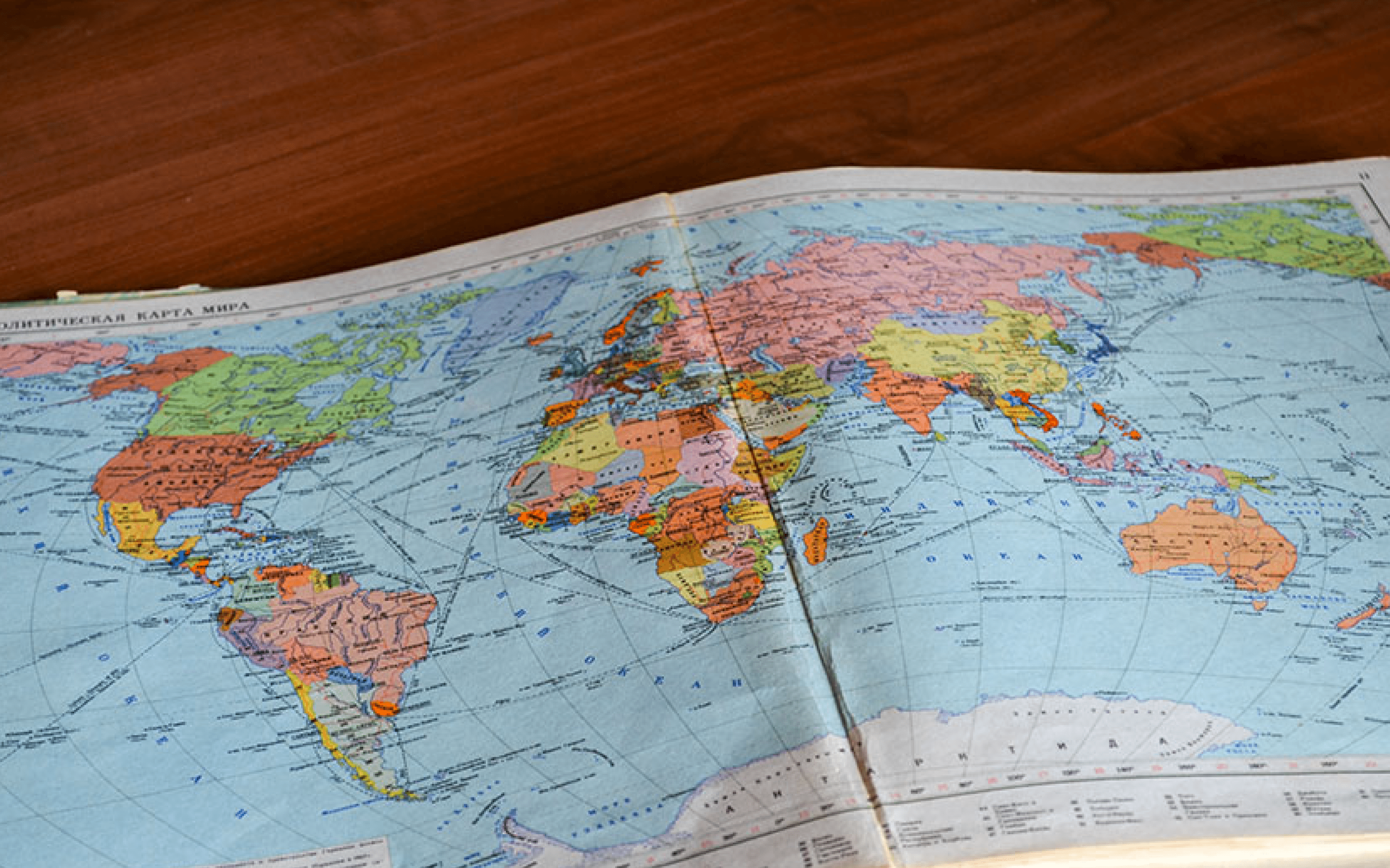 3 Best Practices Of A Global Customer Program
