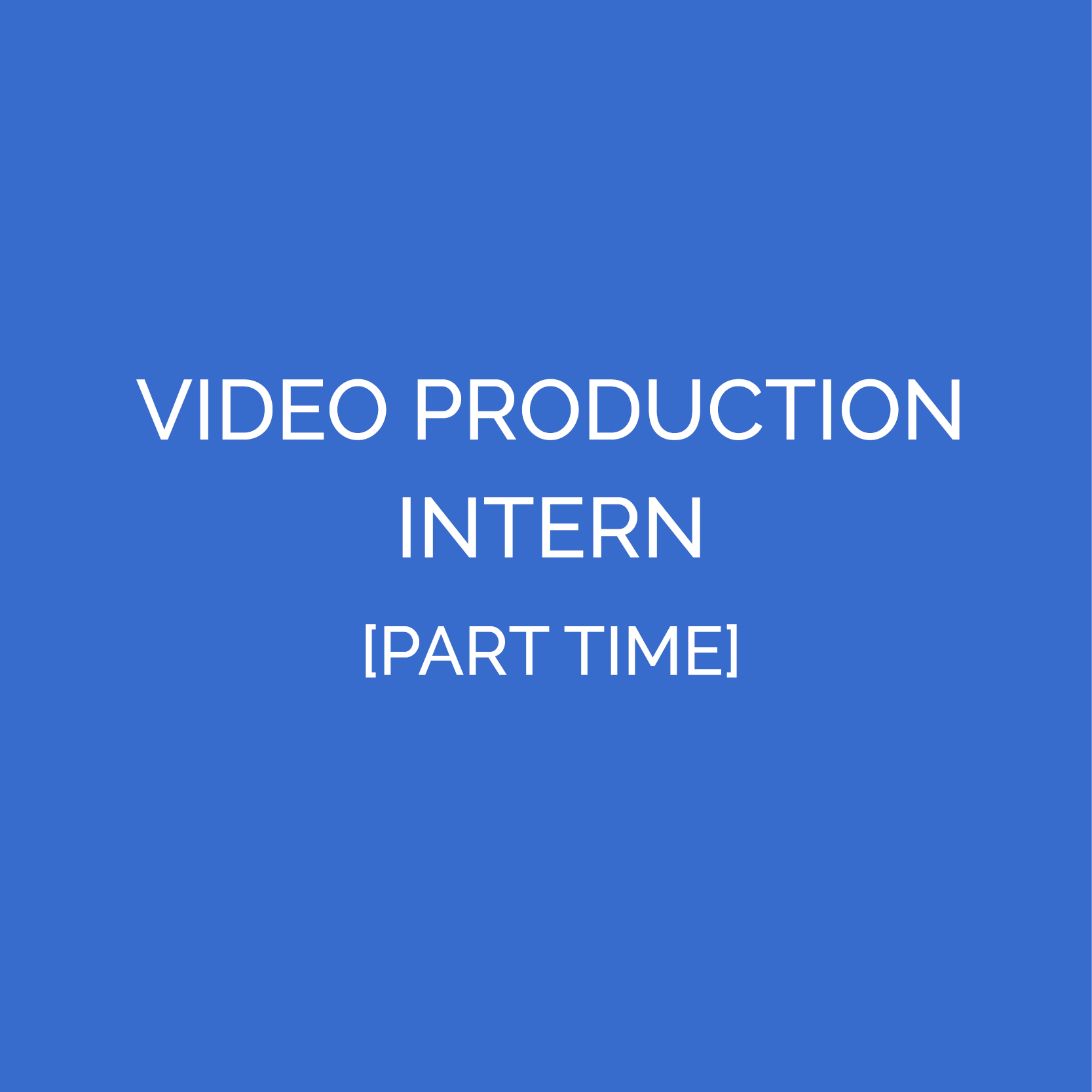 Video-Production-Intern-Part-Time