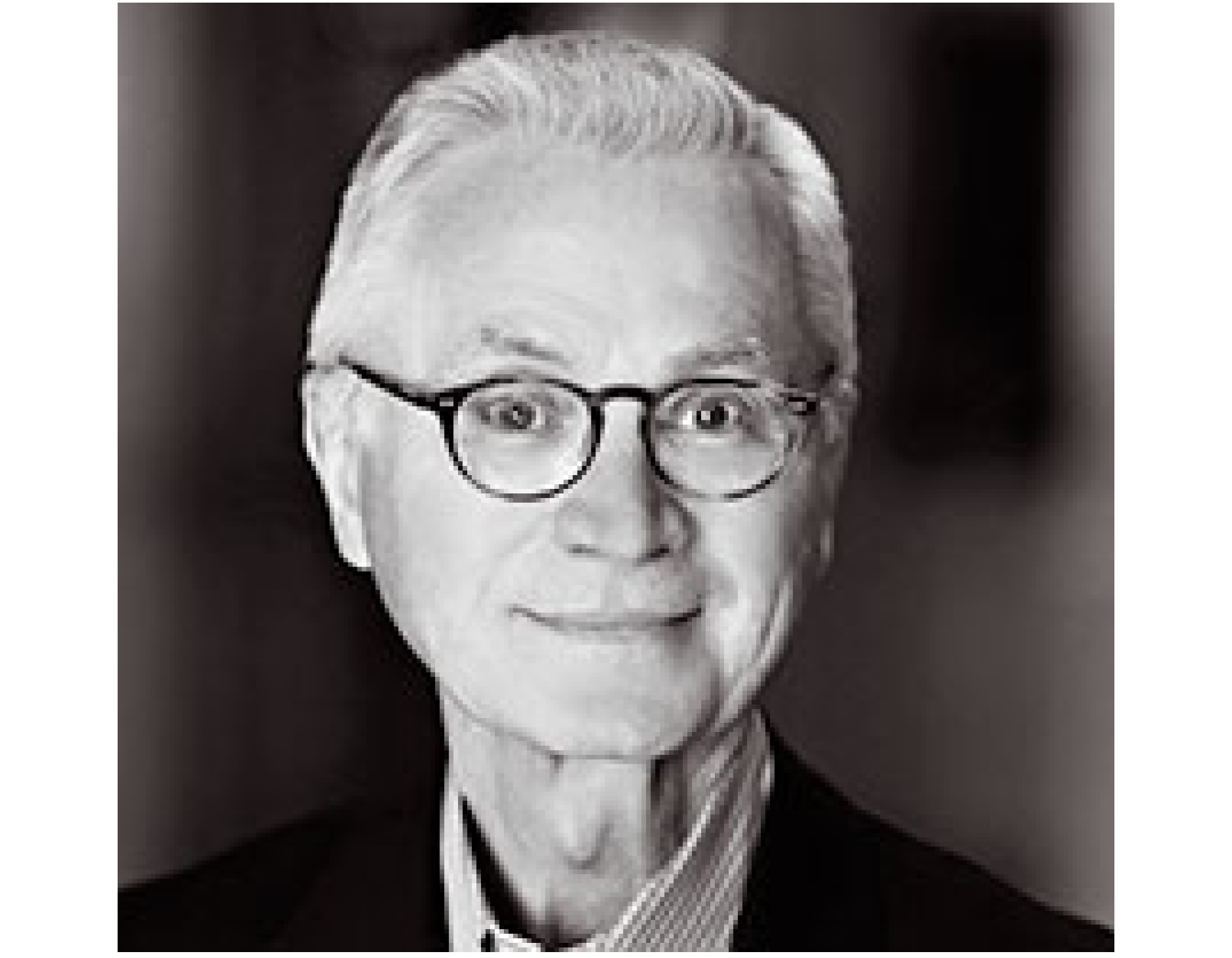 Episode 3: Maslow's Hierarchy And Elements Of Value – Featuring: Eric Almquist, Bain & Company
