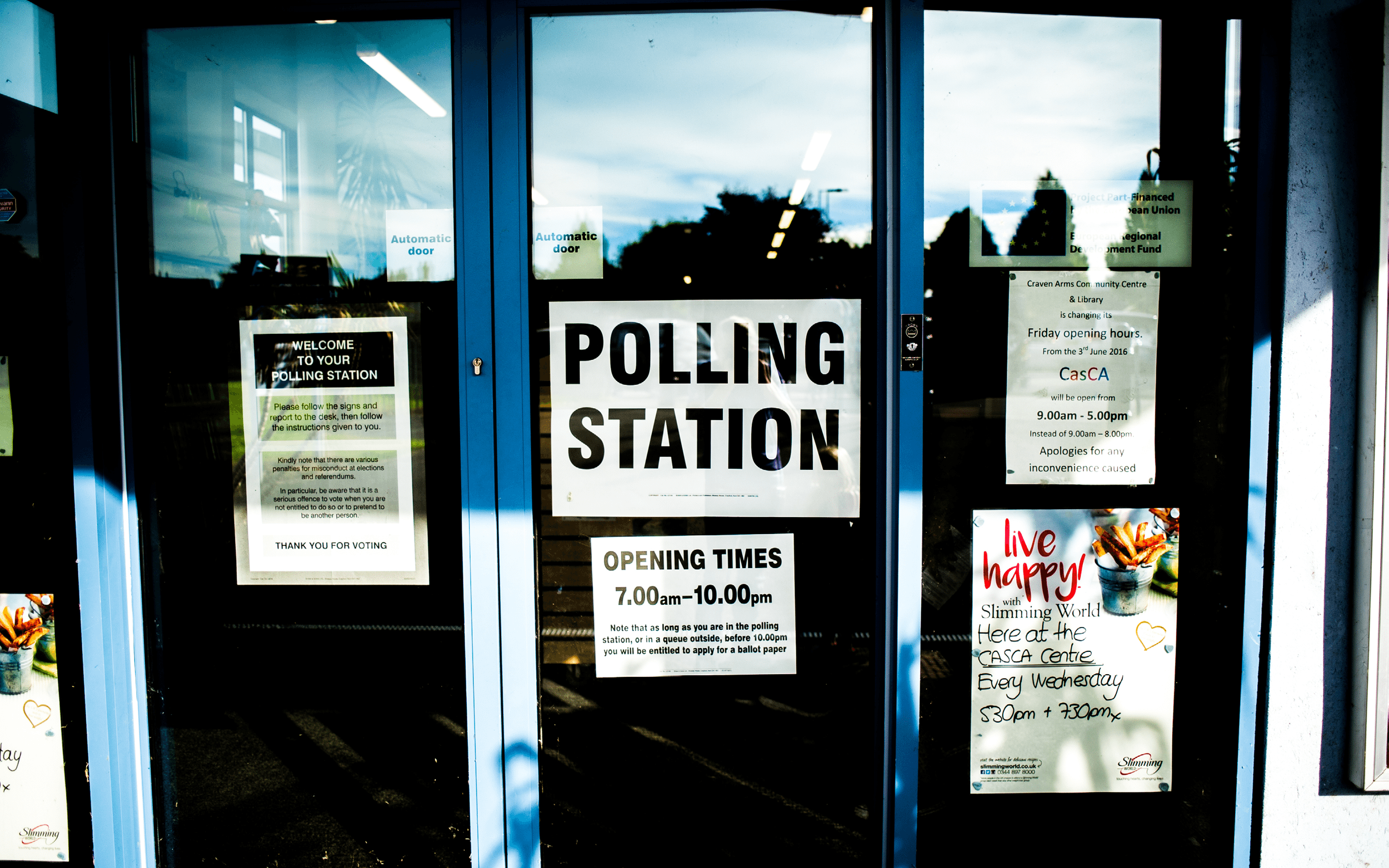 Confessions Of A Pollster: Why You Need Survey Research On Your VMO