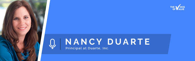 Nancy-Duarte-Graphic-800x250