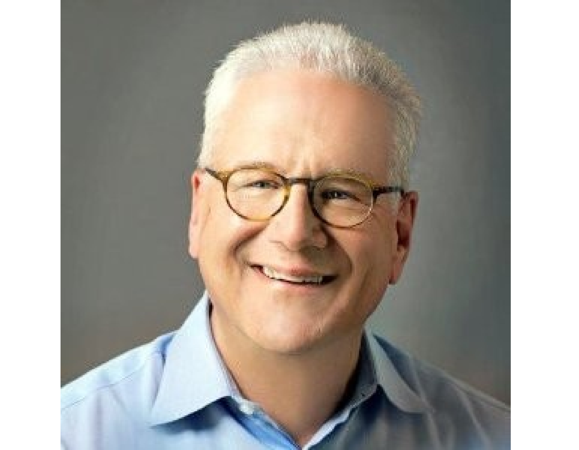 Episode 14 – Sales Transformation: Geoff's Jihad On Outcome Selling – Featuring: Geoffrey Moore, Bestselling Author, Speaker, Advisor