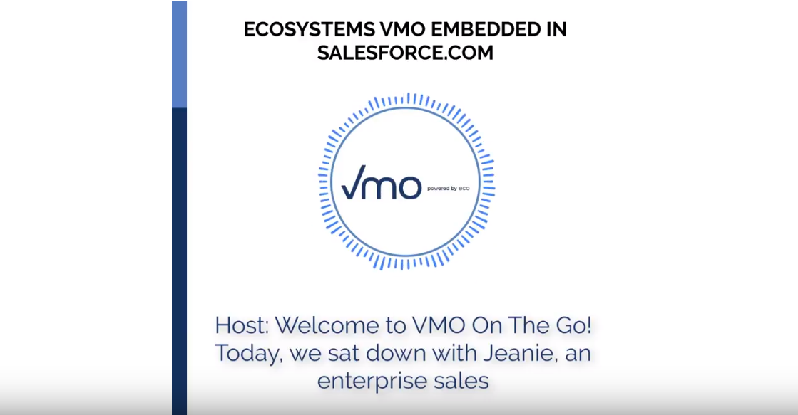 VMO On The Go: The State Of IT Buying Today