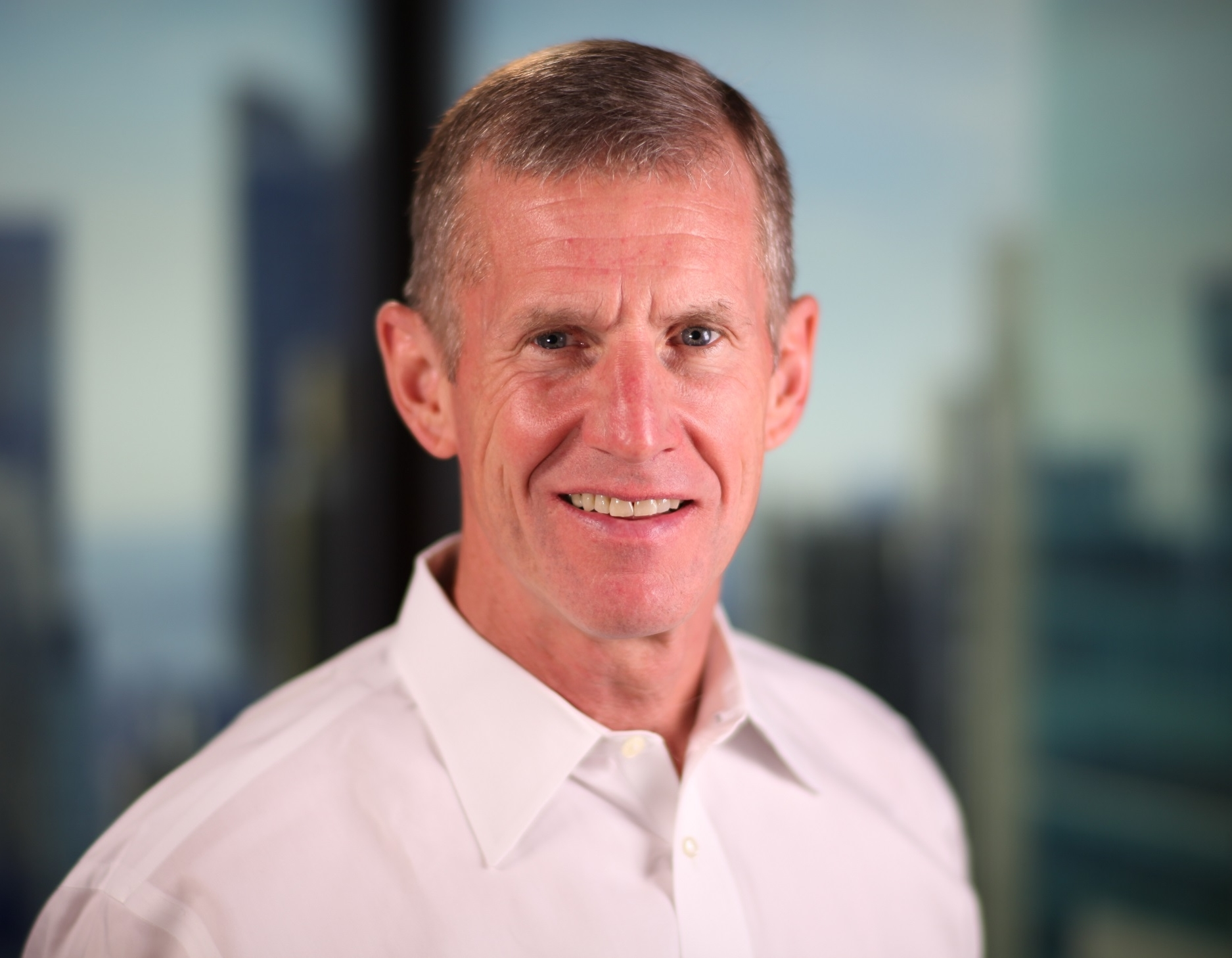 Episode 15 – Part 2: Leadership Lessons From A Four-Star General – Featuring: Stanley McChrystal