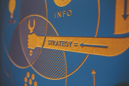 How To Uplevel Your Strategic Business Review
